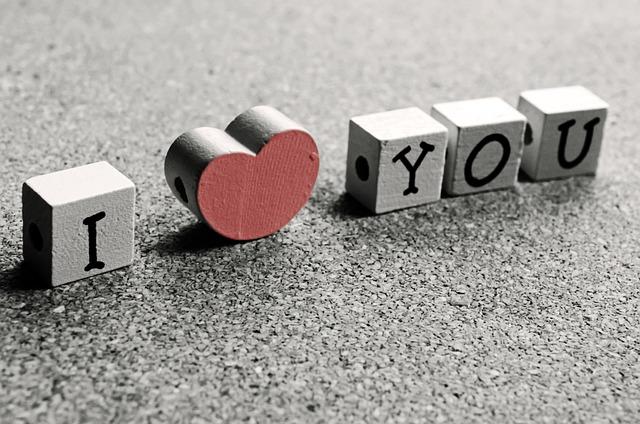 Amor Locura Frases Lindas De Amor Imagenes Corazones
