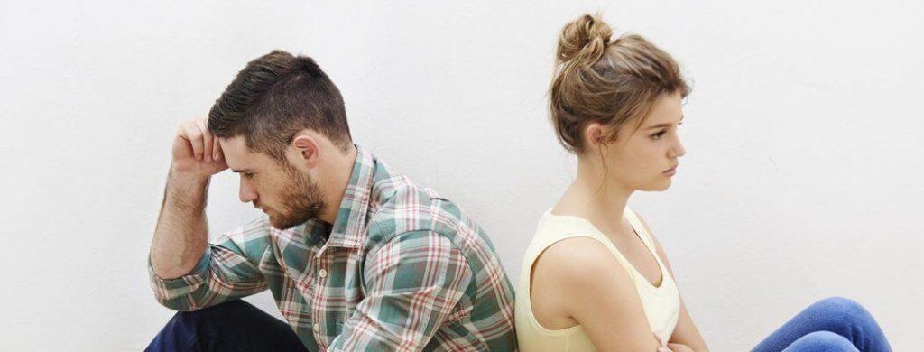 mujer perdona infidelidades